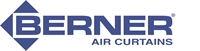 Berner Air Curtains: Energy Savings & Occupant Comfort [1CEU]