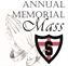 46th Annual JPII Memorial Mass