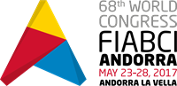 68th FIABCI World Congress in Andorra