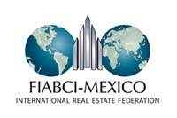 FIABCI Americas International Global Summit