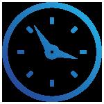 duration_icon