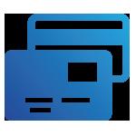 fees_icon