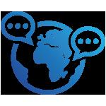 language_icon