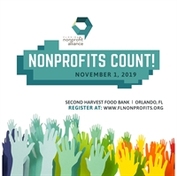 Nonprofits Count!