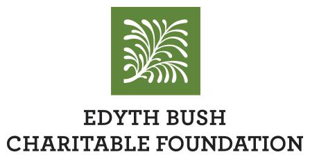 EDB_logo