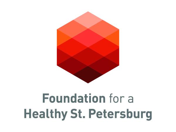 fhsp_logo
