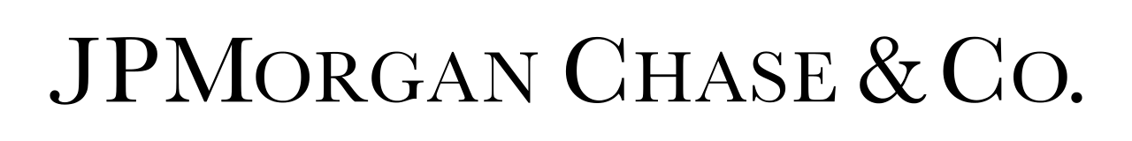 JPMC_logo