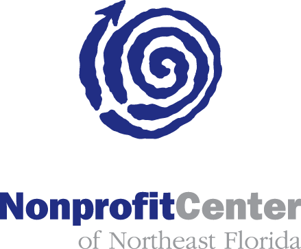 NP_center_logo