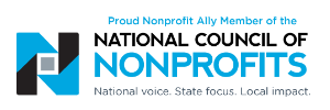 national_council_nonprofits
