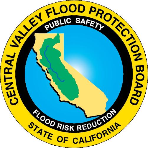 Annual Conference - Floodplain Management Association