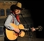 Old-Time Music & Cowboy Songs with Bob Bovee