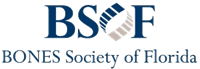 2017 Bones Society of Florida Annual Meeting