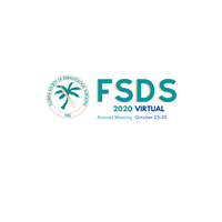 39th Annual Meeting of the Florida Society of Dermatologic Surgeons (Virtual)