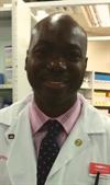 Dr. Leighton Lugg
