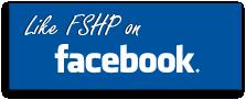 FSHP on Facebook