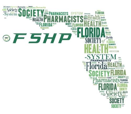 FSHP Logo