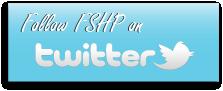 FSHP on Twitter