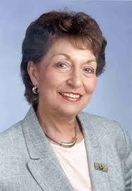 Judith F. Krug
