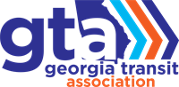 2017 Annual Georgia Transit Association Conference  Sponsors/Exhibitors