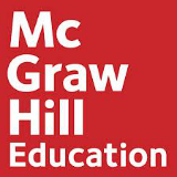 McGraw Hill Red Logo