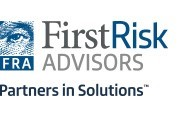First Risk Advisors Logo
