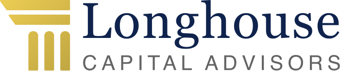 Longhouse Capital Advisors Logo