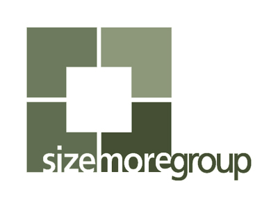 Sizemore Group Logo
