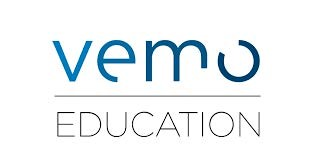 Vemo Education Logo