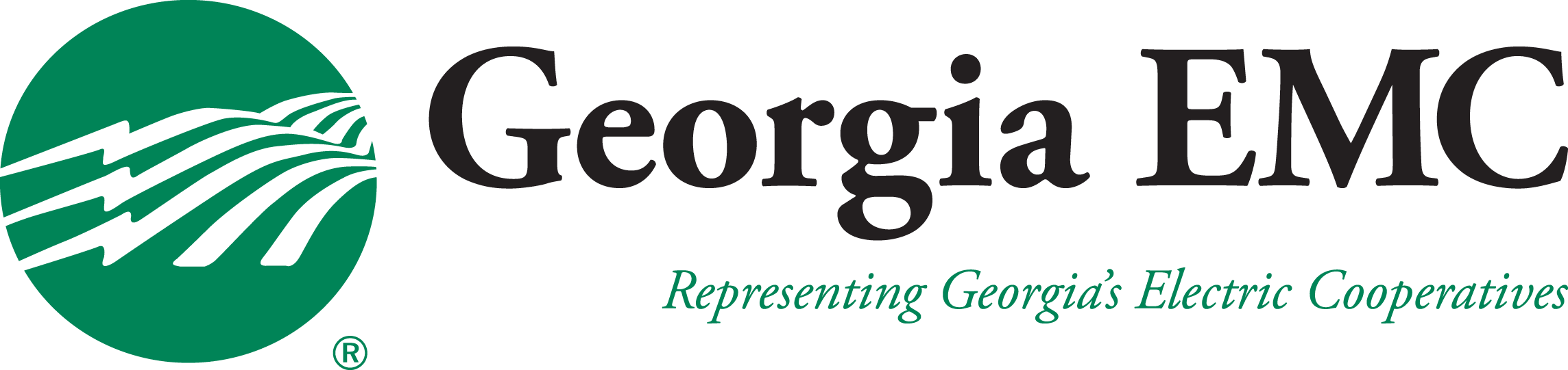 Georgia's EMCs - Georgia Electric Membership Corporation