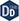 GMIS data drive