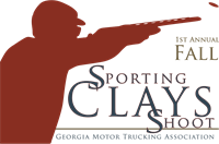 2017 Fall Sporting Clays Shoot