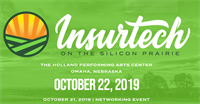 Insuretech On the Silicon Prairie
