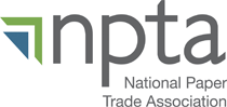 National Paper Trade Association