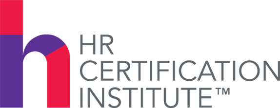 certification - greater orlando society for human resource