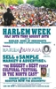 HARLEM WEEK 2017 General Vendor Exhibitor Form
