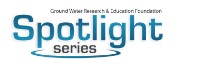 2013 Spotlight Series