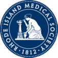 Rhode Island Medical Society 11th Hour CME Event