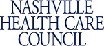 "Council and Nashville Capital Network Present ""Developing Health Care Ventures"""