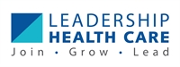 LHC Executive Briefing with Alan Levine (Executive Chairman, President and CEO of Ballad Health)