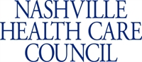 Council Panel: Health Care Next