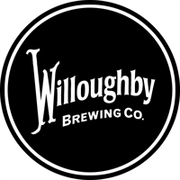 Hiram Night at Willoughby Brewing Company
