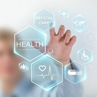 HISA Qld - Digital disruption and the future of health