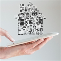 HISA QLD: Smarter Automated Homes for Healthy Ageing