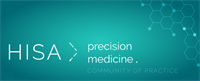 HISA NSW – Innovations in precision medicine (and end of year drinks!)