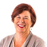 Dr Deborah Cole