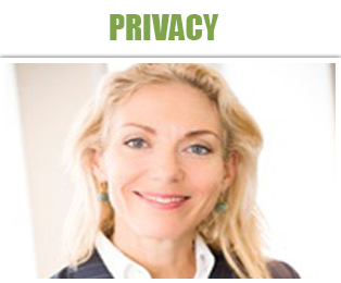 Privacy is not the blocker. When observed it can actually harness the power of Big Data.