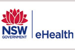 NSW Health Platinum Sponsor