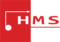 HMS Health Management Systems