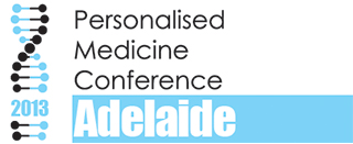 personalised medicine conference