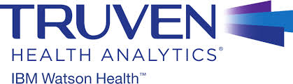 Truven Health